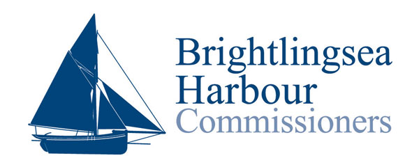 Brightlingsea Harbour Commissioners